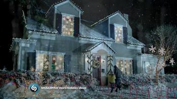 The Home Depot TV Spot, 'Winter Wonderland' - Thumbnail 8