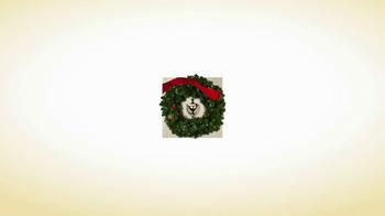 The Home Depot TV Spot, 'Winter Wonderland' - Thumbnail 9
