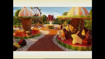 Edible Arrangements Harvest Celebration TV Spot  - Thumbnail 2