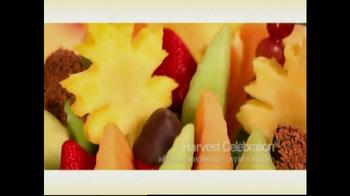 Edible Arrangements Harvest Celebration TV Spot  - Thumbnail 5