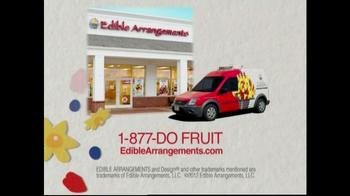 Edible Arrangements Harvest Celebration TV Spot  - Thumbnail 8