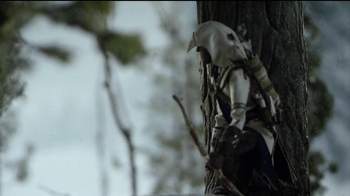 Assassin's Creed III TV Spot, 'Puppets'  - Thumbnail 1