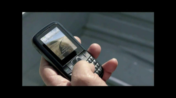 TracFone The Big Easy TV Spot, 'Everywhereness Mountain' - Thumbnail 3