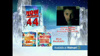 Now That's What I Call Music 44 TV Spot  - Thumbnail 10