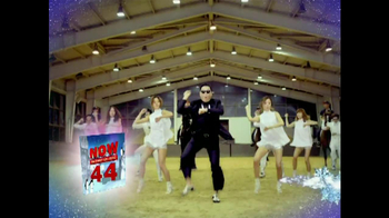 Now That's What I Call Music 44 TV Spot  - Thumbnail 2