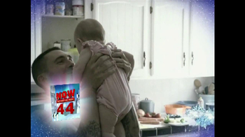 Now That's What I Call Music 44 TV Spot  - Thumbnail 4