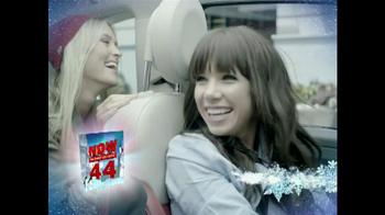Now That's What I Call Music 44 TV Spot  - Thumbnail 7