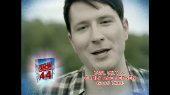 Now That's What I Call Music 44 TV Spot  - Thumbnail 9