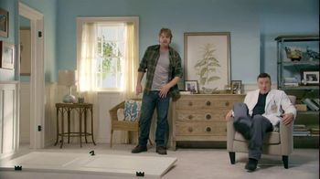 Rockwell JawHorse TV Spot, 'Bleepin Awesome'