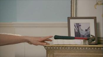 Rockwell JawHorse TV Spot, 'Bleepin Awesome' - Thumbnail 1