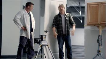 Rockwell JawHorse TV Spot, 'Bleepin Awesome' - Thumbnail 7