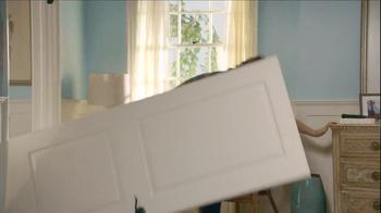 Rockwell JawHorse TV Spot, 'Bleepin Awesome' - Thumbnail 2