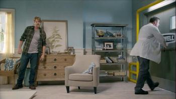 Rockwell JawHorse TV Spot, 'Bleepin Awesome' - Thumbnail 4