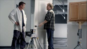 Rockwell JawHorse TV Spot, 'Bleepin Awesome' - Thumbnail 6