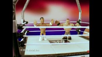WWE Rumblers Blastin' Breakdown TV Spot  - Thumbnail 3