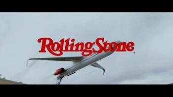 Flight - Alternate Trailer 18