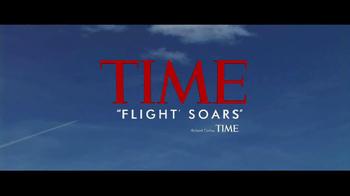Flight - Alternate Trailer 17