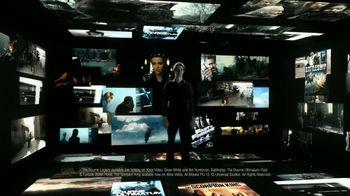 Microsoft Xbox TV Spot, 'Entertainment is More Amazing'