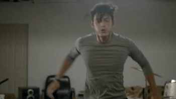 Nike + Kinect Training TV Spot, 'Do It' Feat. Shawn Johnson, DeSean Jackson - Thumbnail 3