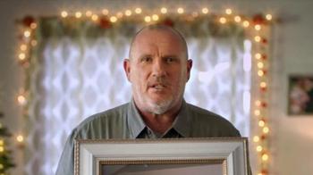 Best Buy TV Spot, 'My Gift: Families' - Thumbnail 4
