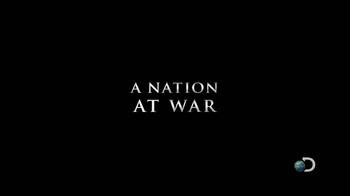 Lincoln - Alternate Trailer 18