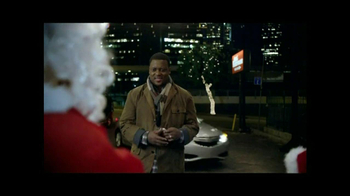 Acura Season of Reason Sales Event TV Spot, 'Mechanical Santa' - Thumbnail 1