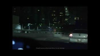 Acura Season of Reason Sales Event TV Spot, 'Mechanical Santa' - Thumbnail 3