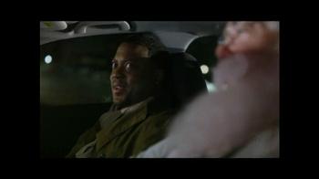 Acura Season of Reason Sales Event TV Spot, 'Mechanical Santa' - Thumbnail 5