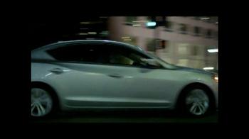 Acura Season of Reason Sales Event TV Spot, 'Mechanical Santa' - Thumbnail 6