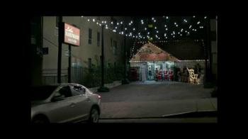 Acura Season of Reason Sales Event TV Spot, 'Mechanical Santa' - Thumbnail 7