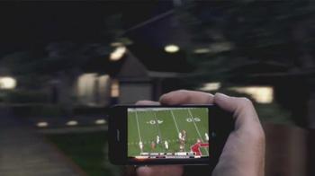 WatchESPN App TV Spot  - Thumbnail 4