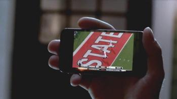 WatchESPN App TV Spot  - Thumbnail 6