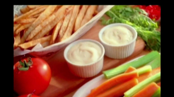 Wingstop TV Spot, 'Cravings' Featuring Troy Aikman - Thumbnail 4