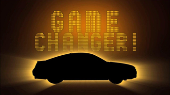 Toyota Prius TV Spot, 'Game Changers' - Thumbnail 1