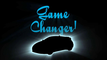 Toyota Prius TV Spot, 'Game Changers' - Thumbnail 2