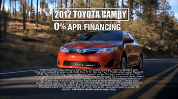 Toyota Prius TV Spot, 'Game Changers' - Thumbnail 8