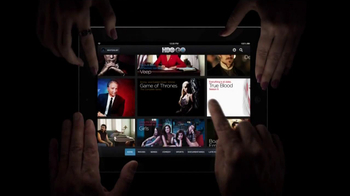 HBO GO TV Spot Song by Ting Tings - Thumbnail 10