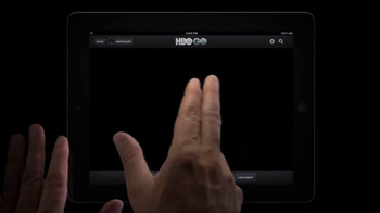 HBO GO TV Spot Song by Ting Tings - Thumbnail 2