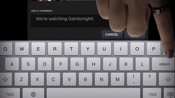 HBO GO TV Spot Song by Ting Tings - Thumbnail 6