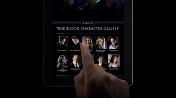 HBO GO TV Spot Song by Ting Tings - Thumbnail 7