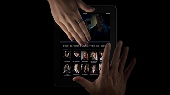 HBO GO TV Spot Song by Ting Tings - Thumbnail 8