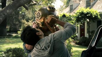 AT&T TV Spot, 'Way to Saturday' Featuring Chris Fowler - Thumbnail 5