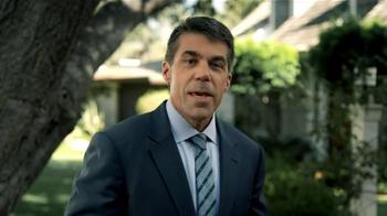 AT&T TV Spot, 'Way to Saturday' Featuring Chris Fowler - Thumbnail 7