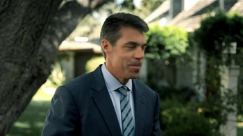 AT&T TV Spot, 'Way to Saturday' Featuring Chris Fowler - Thumbnail 9