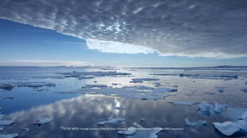 World Wildlife Fund & Coca-Cola TV Spot, 'Arctic'  - 19 commercial airings