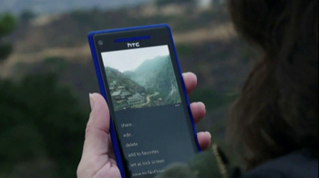 Microsoft Windows Phone TV Spot, 'Reinvented Around You' - Thumbnail 10