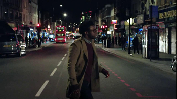 Microsoft Windows Phone TV Spot, 'Reinvented Around You' - Thumbnail 3