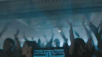 HP Envy 4 Touchsmart Ultrabook TV Spot, 'Sound of Touch' Ft DJ Robbie Wilde - Thumbnail 8