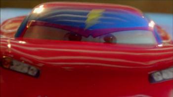 Lightning McQueen Hawk TV Spot  - Thumbnail 2