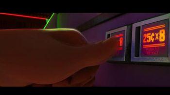 Wreck-It Ralph - Alternate Trailer 39